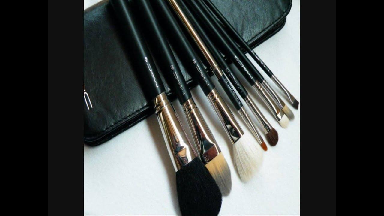 makeup brush set mac. makeup brush set mac