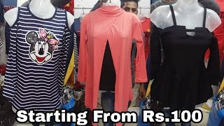 Latest Western Dress for Womens In Cheap Price | Girl