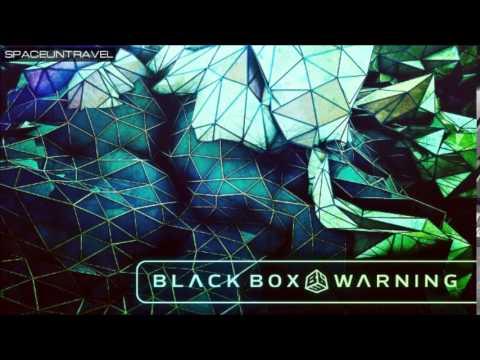 carisoprodol black box warning