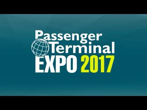 Passenger Terminal Expo & Conference 2016 Show Review