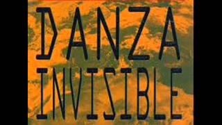 Agua Sin Sueño -  Danza Invisible