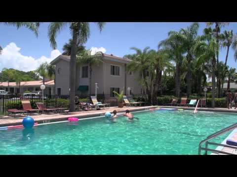 Siesta Key's Best Vacation Spot