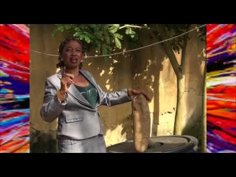 The medicinal use of Kigelia africana (Sausage Tree) Pandoro, Iyan, Rawuya, Utuenyi