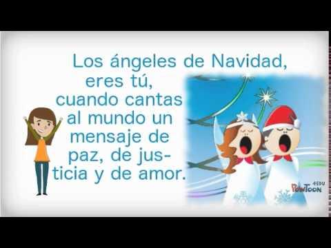 Frases Del Papa Francisco De La Navidad.Reflexion Del Papa Francisco Navidad 2014