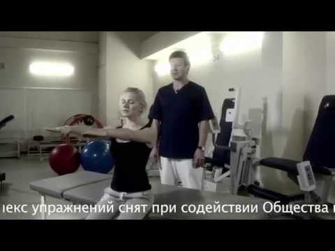 Самые лучшие и эффективные упражнения в борьбе с