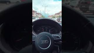Audi a3 snap gündüz