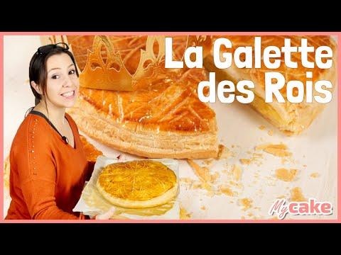 [recette]-la-galette-des-rois-facile-et-inratable---mycake