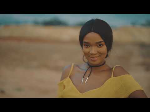 Frenzy - Folake (Official Video)