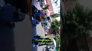 Download Mp3 Jaman Kuda Gigit Lengan Bukan Gigit Besi Lagi.