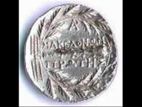 Truth about Macedonia(Makedonia)