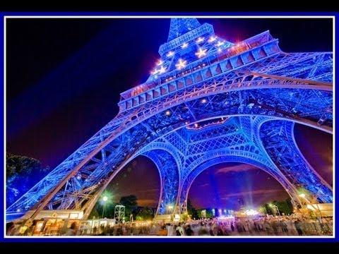francia-luces-y-noche-de-paris-producciones-vicari.(juan-franco-lazzarini)