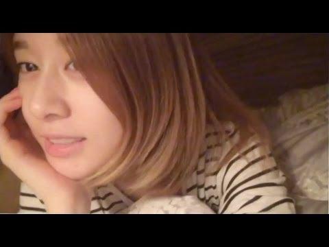 T♔ARA Hide & Seek (Jiyeon Ver. ~Year-End Tribute)