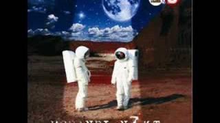 Morandi - Oh lala Raggaeton remix