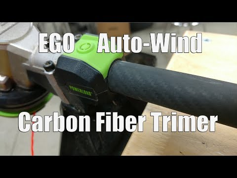 Ego Multi Tool Review 3 Month Of Use Pole Saw Hedge