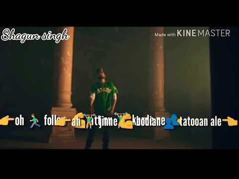 Prison || Jimmy Wraich || New Punjabi Song Whatsapp Status Viva Video 2018