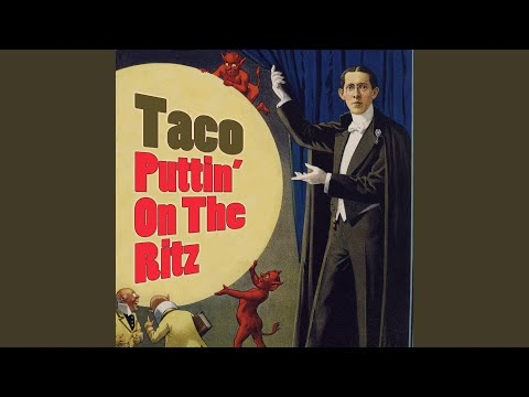 Puttin' On The Ritz (Re-Recorded / Remastered)
