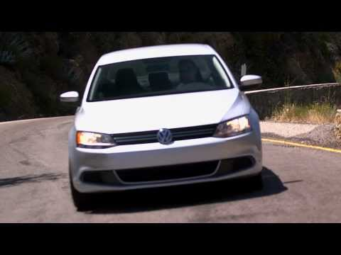 2014 Volkswagen Jetta Review | Edmunds.com