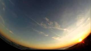 ニコニコから転載しました。 http://www.nicovideo.jp/watch/sm12236519...