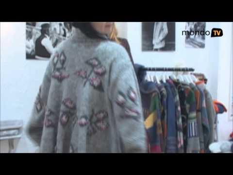 MONDO: Islanđani nama vunu, mi njima Sirogojno džempe