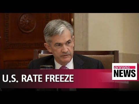 us-federal-reserve-holds-interest-rates-steady