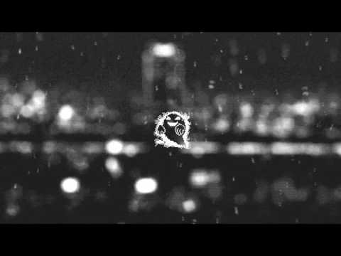 LIL LOTUS - Closing My Eyes In The Dark (FT. 93FEETOFSMOKE) (PROD. tothegood)
