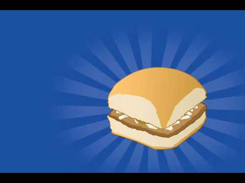 White Castle is listed (or ranked) 2 on the list The Top 7 Fast Foods with Cult Followings