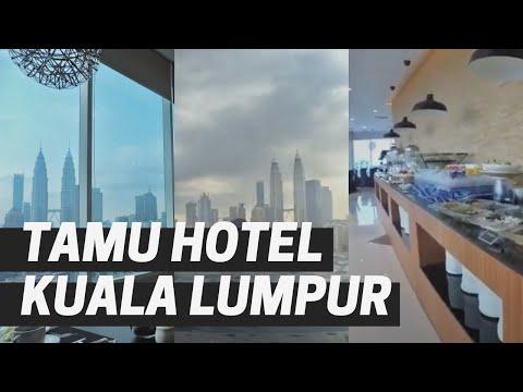 infinity-poolnya-malaysia?-|-tamu-hotel,-malaysia