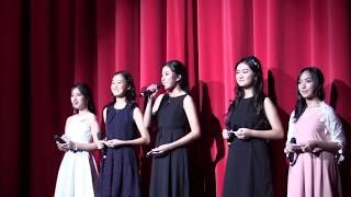 Publication Date: 2017-05-29 | Video Title: 羅桂祥中學週年匯演2017