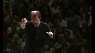 "Stravinsky ""Firebird Suite"" Bassoon solo"