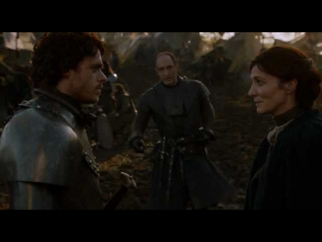 game of thrones s02e07 720p video