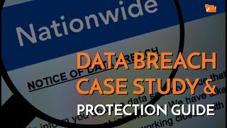 A Data Breach Case Study & Protection Guide