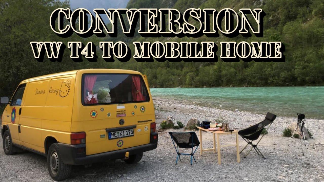 Transporter T4 Hupe Flachstecnschl/üsse Van mit richtigen