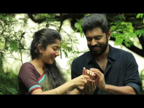 Premam - Malare Song in Tamil