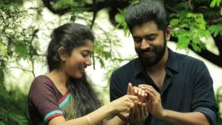 Premam - Malare Song in Tamil