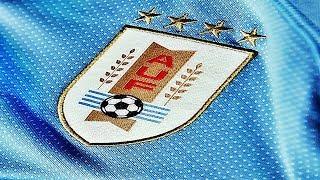 2 2 son 4 uruguay es tetra campeón mundial espn sport