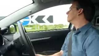 Mitsubishi Lancer Evolution X FQ-400 Videos