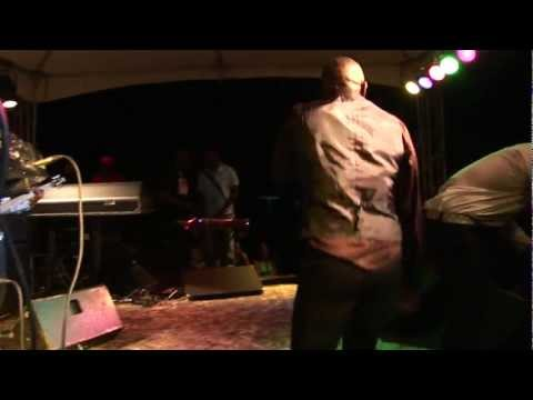 Bracket - Grand Performance at Suriname [Part 2]