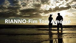 Rianno- Fin Tom Amouré x M.production