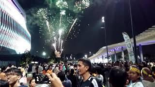 Gambar cover closing ceremony of 2017 Sea Games(Malaysia)