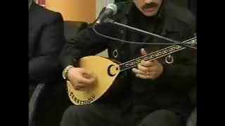 Ozan Erhan ÇERKEZOĞLU TüküreyimveTöresizler Töre Öğretmesinler Şiiri 2008