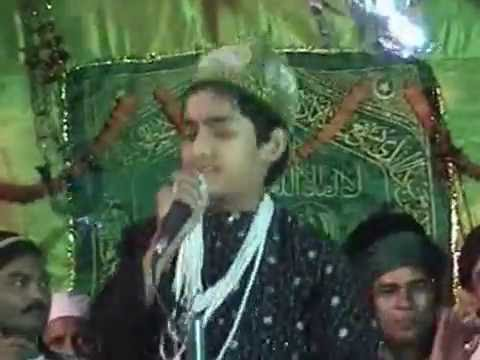 Kholo Kholo ji Kiwadya mere sallu Piya Sarkar   A Sufi Song By Rais Anis Sabri Qawwal