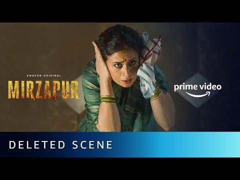 mirzapur-2-deleted-scene---tripathiyon-ka-vaaris-|-divyenndu,-rasika-dugal-|-amazon-prime-video