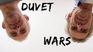 DUVET WARS- an Alice Tucker film (2018)