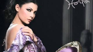 Haifa Wehbe - Ana Haifa / هيفاء وهبي - أنا هيفا