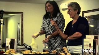 Careone Third Anniversary Bash With Rhonj's Kathy Wakile - Hip New Jersey