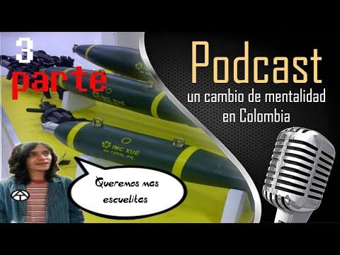 Venta De Equipos Militares Hechos En Colombia Parte 3