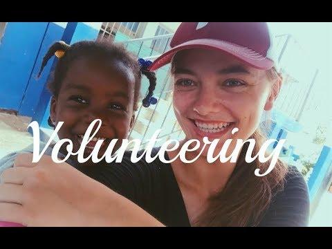Volunteering in the Dominican Republic | The Bucket List Part 3