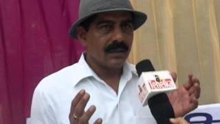 Voter Raj Founder Sahiram Rawat Address, Faridabad