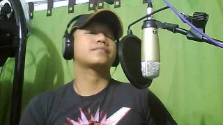 STITCHES AND BURNS cover by Mamang Pulis