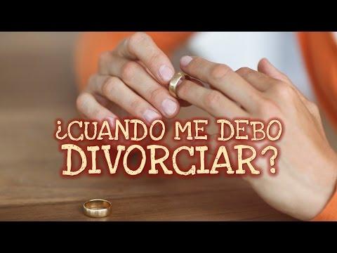 17 Senales De Que Tu Matrimonio Ha Terminado Sintomas Del Desamor
